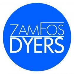 ZamFos Dyers